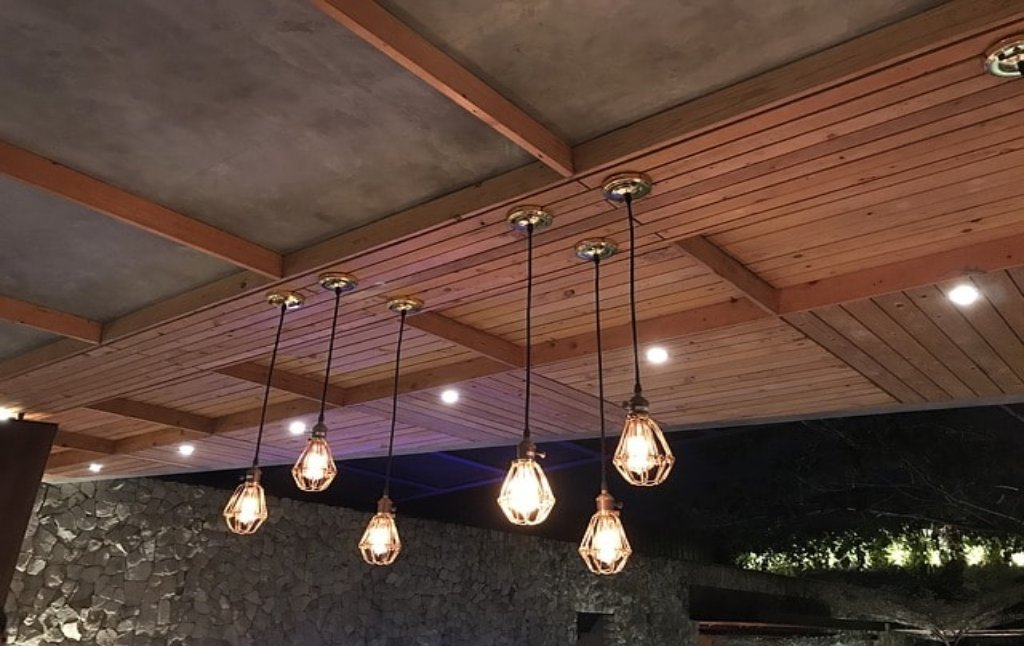 What Is Pendant Lighting Premier