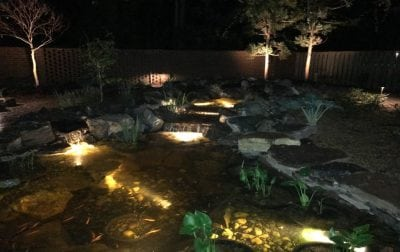 How to archives premier outdoor lighting of maryland 9 professional landscape lighting techniques aloadofball Choice Image