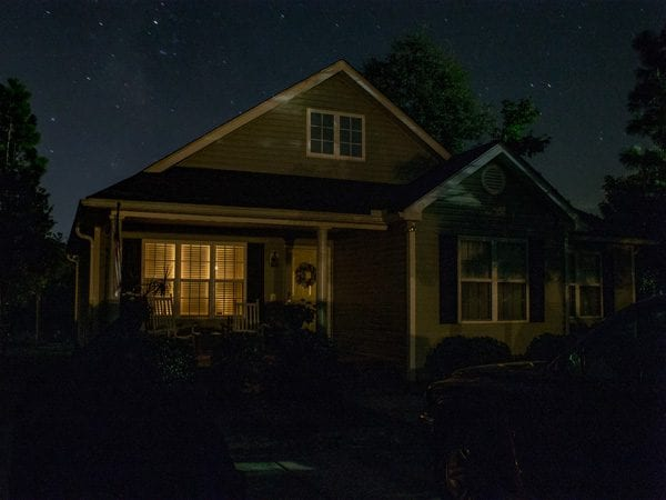 Landscape lights not working and are in need of troubleshooting