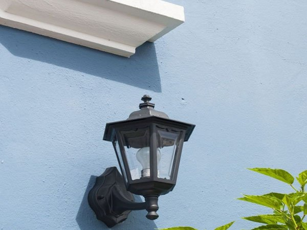 3 Best Landscape Lighting Brands And, What Are The Best Outdoor Lighting Brands